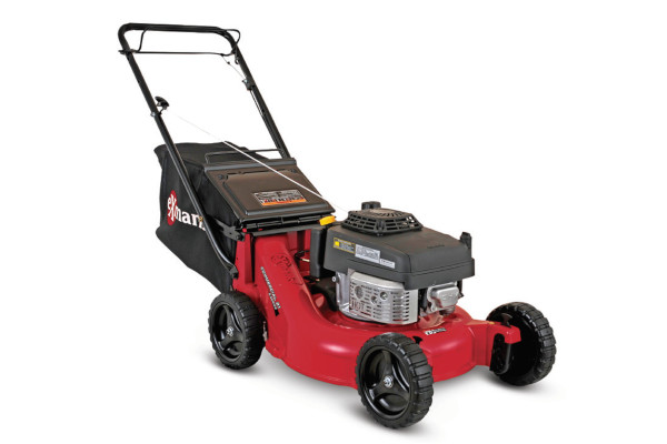 Exmark | Walk-Behind Mowers | Commercial 21 S Series for sale at Rippeon Equipment Co., Maryland