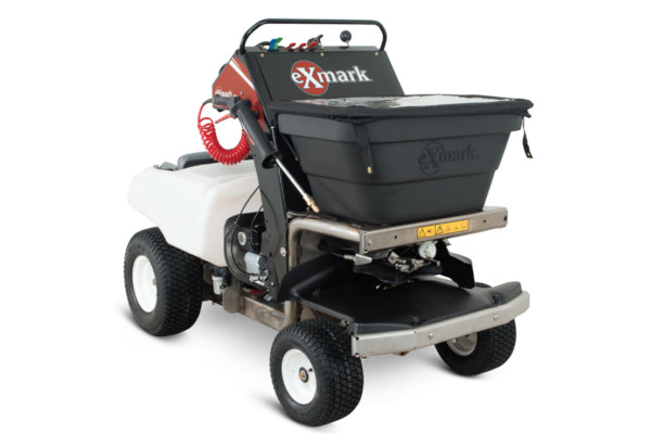 Exmark | Turf Management | Spreader Sprayers for sale at Rippeon Equipment Co., Maryland