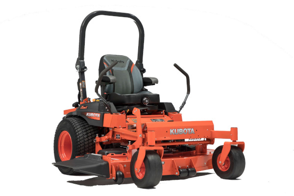 Kubota | Z700 Series | Model MODELS:  Z723KH-48, Z724KH-54, Z725KH-60, Z724XKW-48, Z724XKW-54, Z726XKW-60 for sale at Rippeon Equipment Co., Maryland