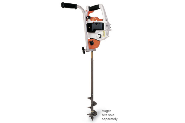 Stihl | Earth Auger | Model BT 45 Earth Auger for sale at Rippeon Equipment Co., Maryland
