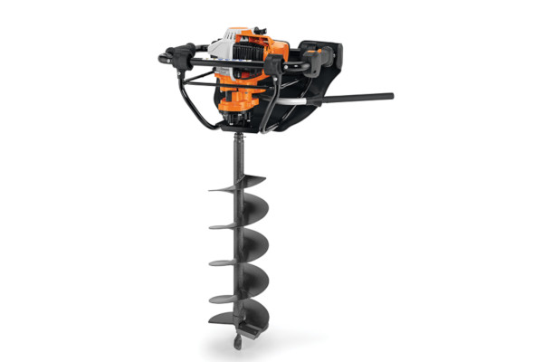 Stihl | Earth Auger | Model BT 131 for sale at Rippeon Equipment Co., Maryland