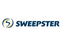 sweepster